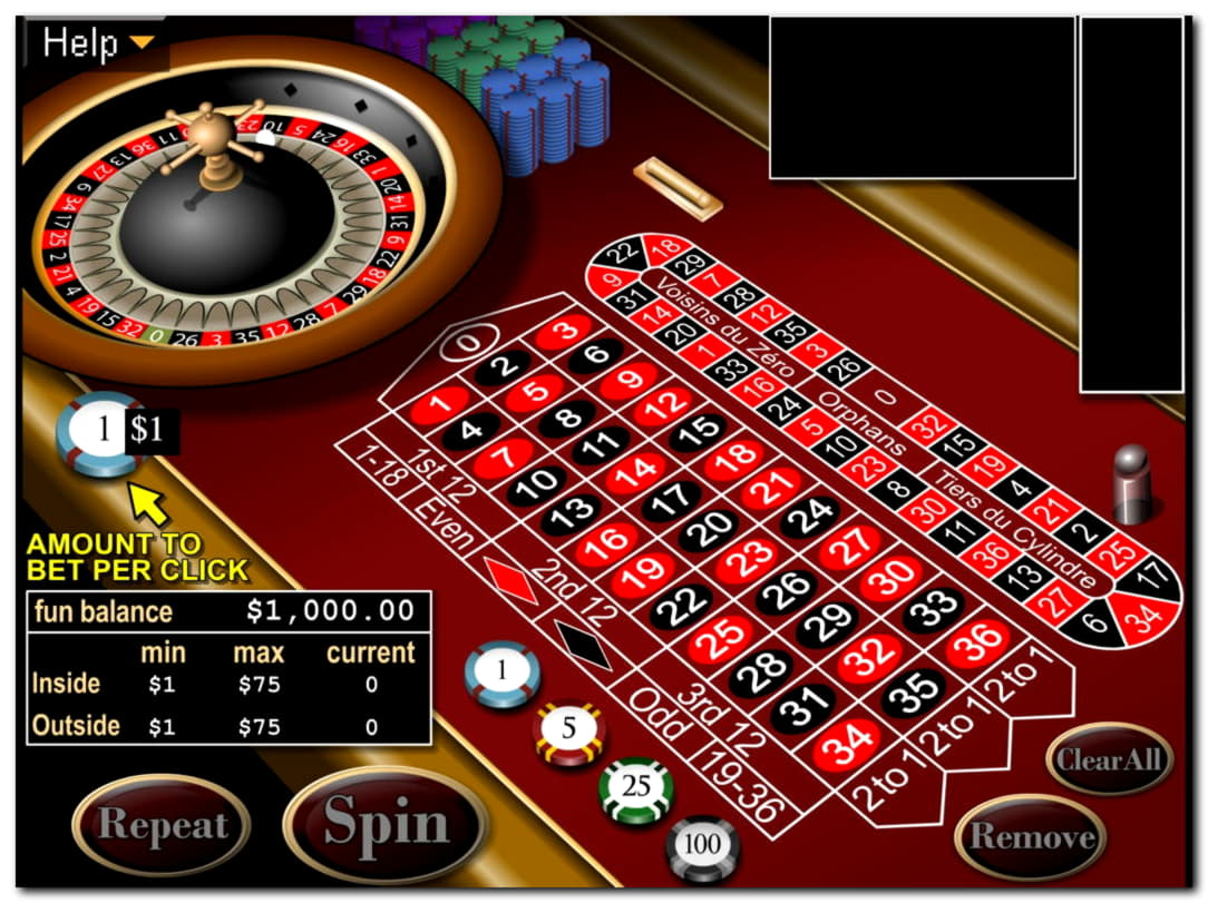 Eur 515 Free Chip at Twin Casino