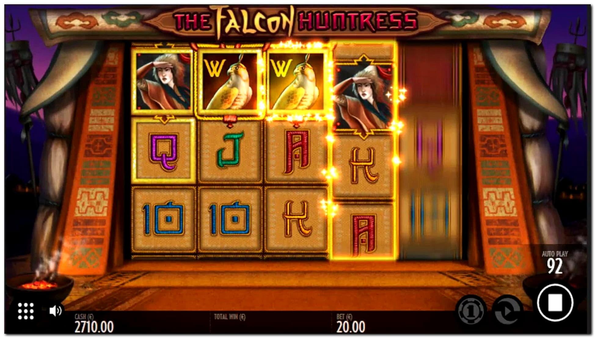 130 Free Casino Spins at Casino Cruise