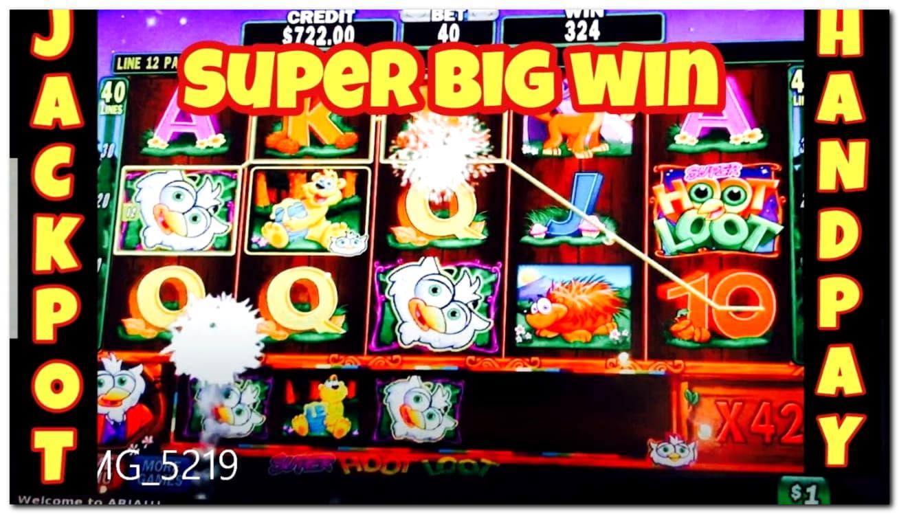 280% Match bonus at Volt Casino