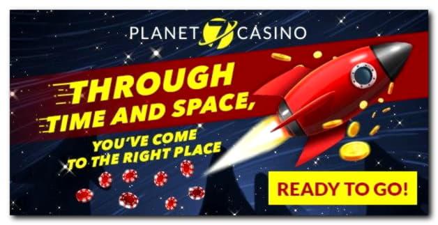 €2200 no deposit casino bonus at Wix Stars Casino