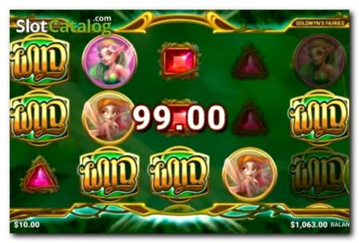 610% Signup Casino Bonus at Spin Palace Casino