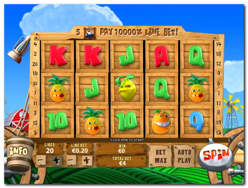 €310 Free Chip at Spin Up Casino