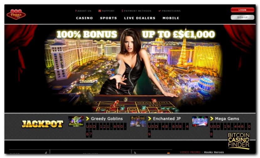 Platin Casino의 EURO 2065 보증금 없음 보너스 코드