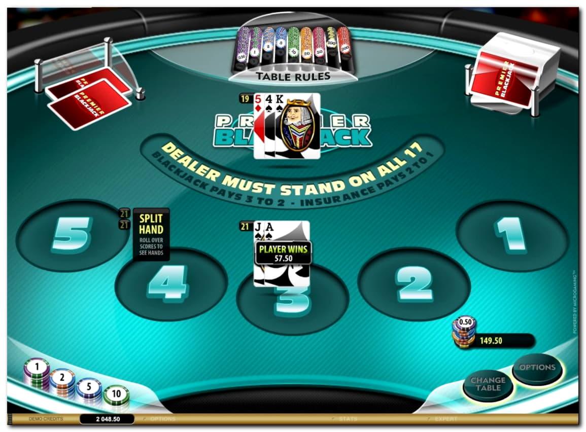 € 3045 Spin Up Casino의 보증금 보너스 카지노 없음