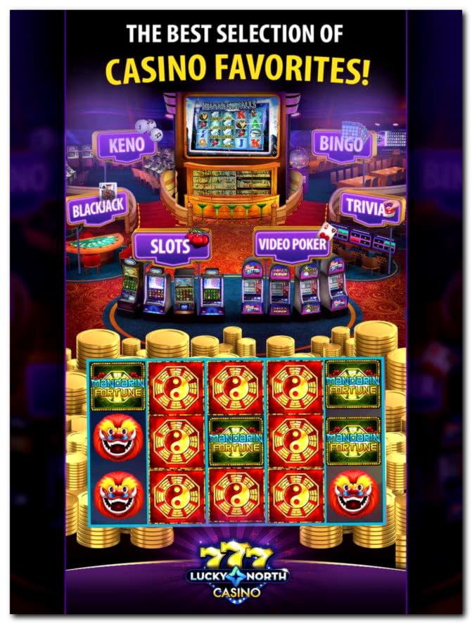 Platin Casino의 EUR 4825 보증금 없음 보너스