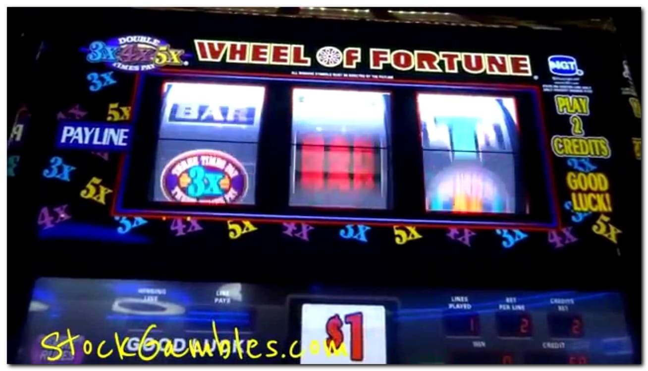 Platin Casino의 310 % 예금 시합 보너스