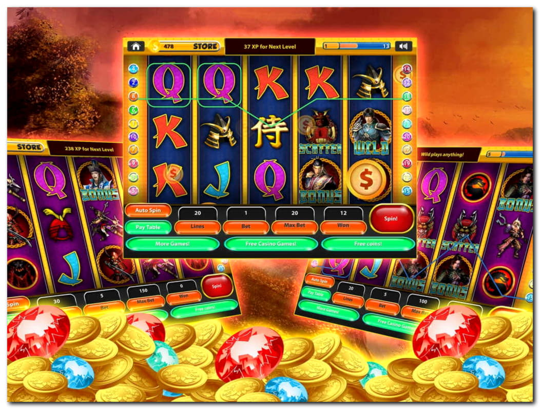 180% Best signup bonus casino at Spin Up Casino
