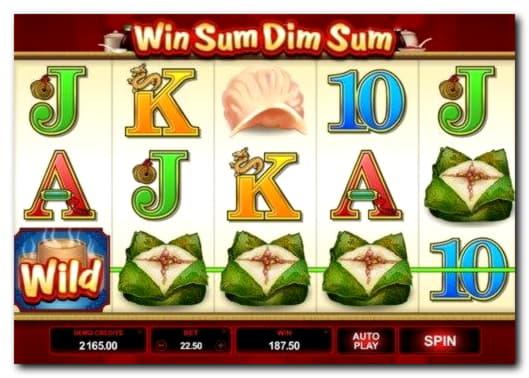 $175 FREE Chip at Wix Stars Casino