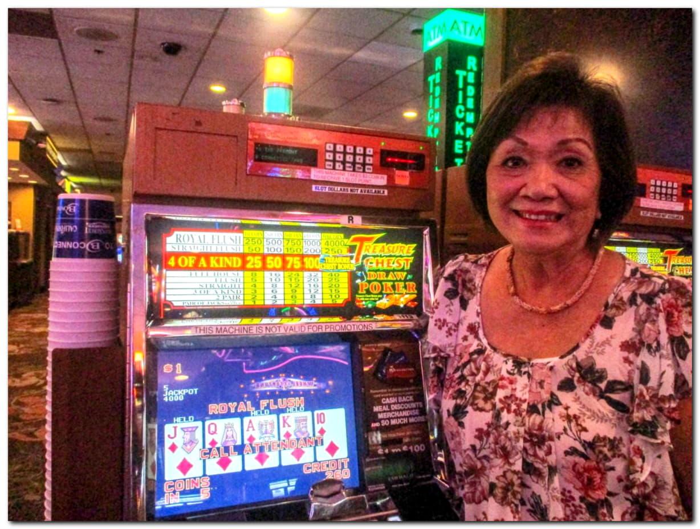 290 free spins casino at Wunderino Casino