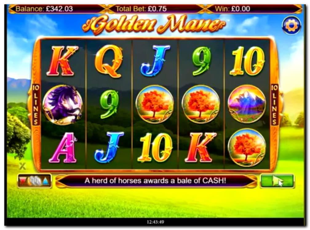 215 Free casino spins at Jet Bull Casino