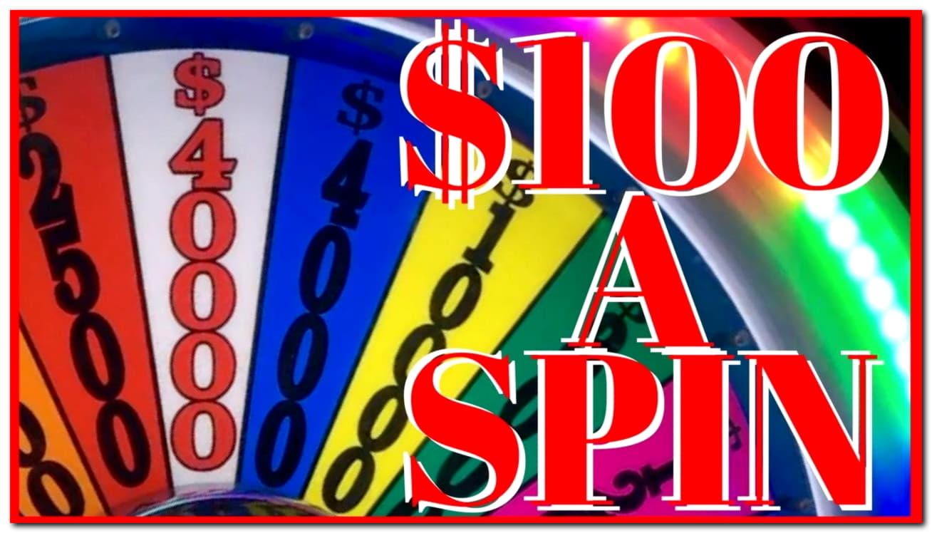 260 free spins at 777 Casino