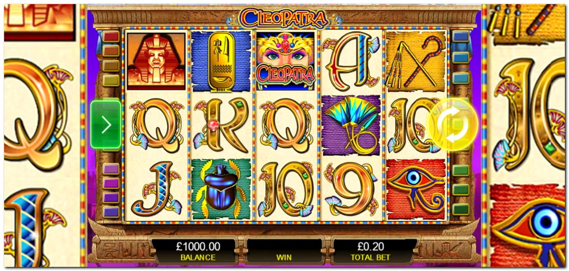$1150 No deposit at Royal Dubai Casino