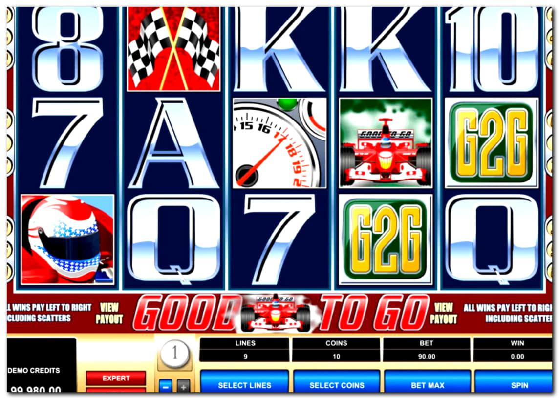€185 Free Casino Chip at Jet Bull Casino
