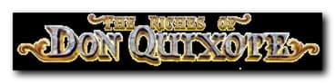 850% Ensimmäinen talletusbonus Casino Heroesissa