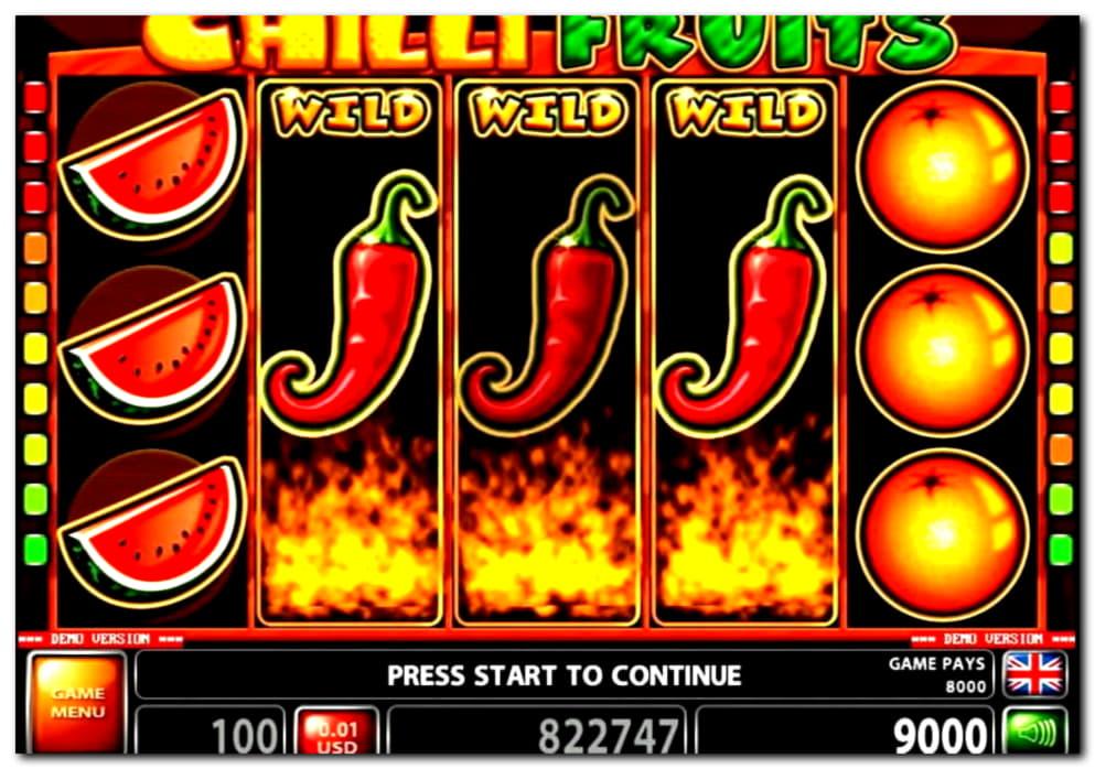 £4900 NO DEPOSIT BONUS at Royal Panda Casino