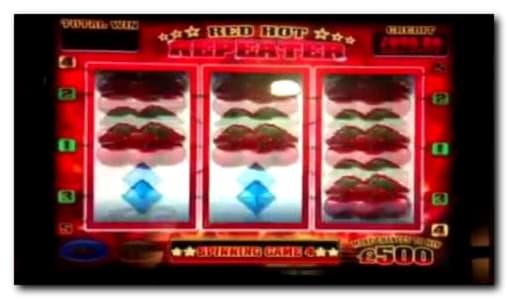$ 865 kazino turnīrs Wunderino kazino