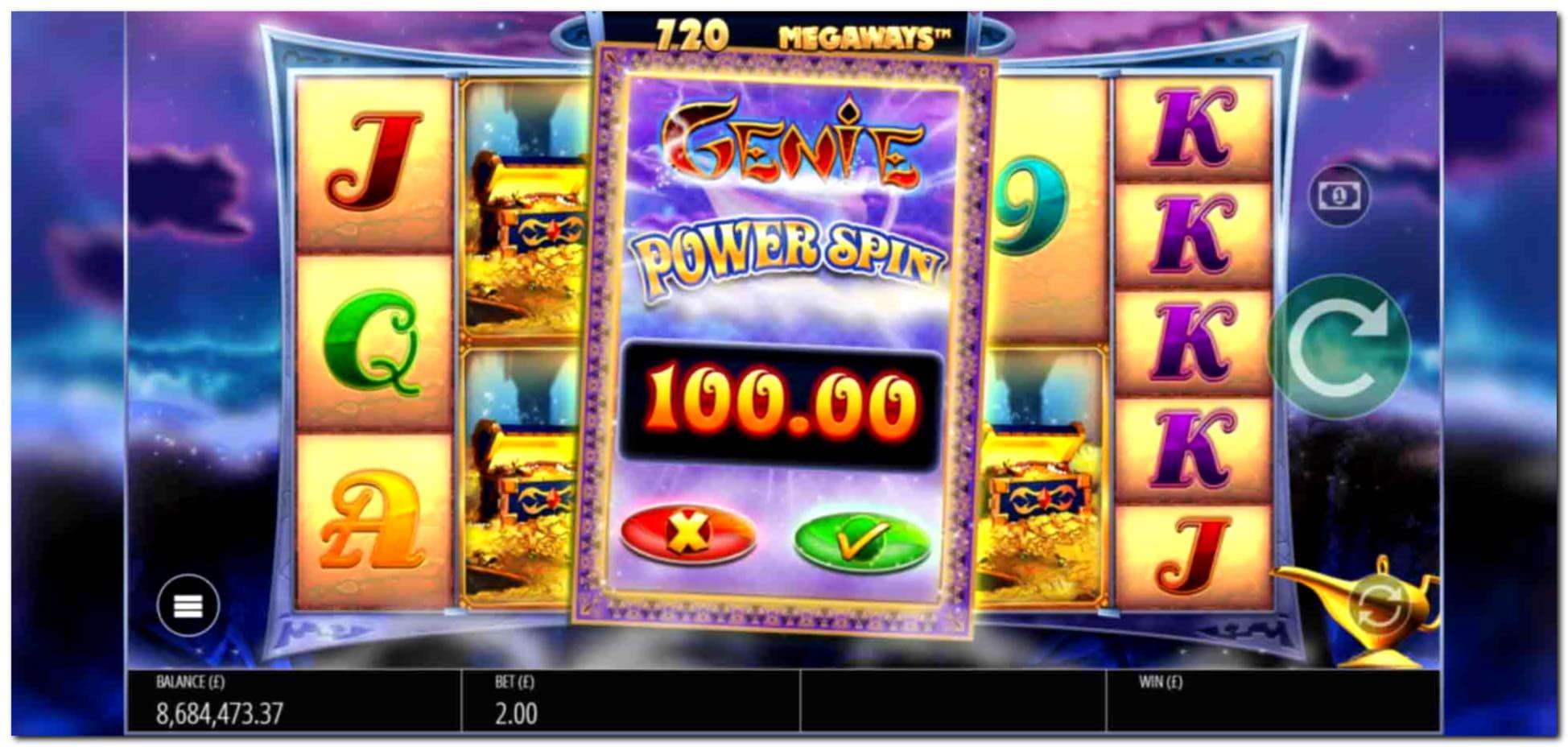 680% Best Signup Bonus Casino at Yako Casino