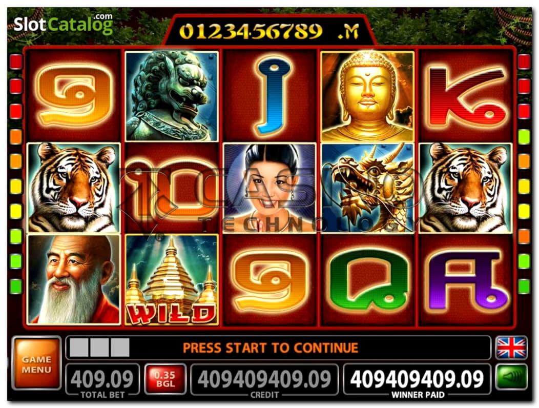 $2555 No deposit bonus code at Casino Cruise