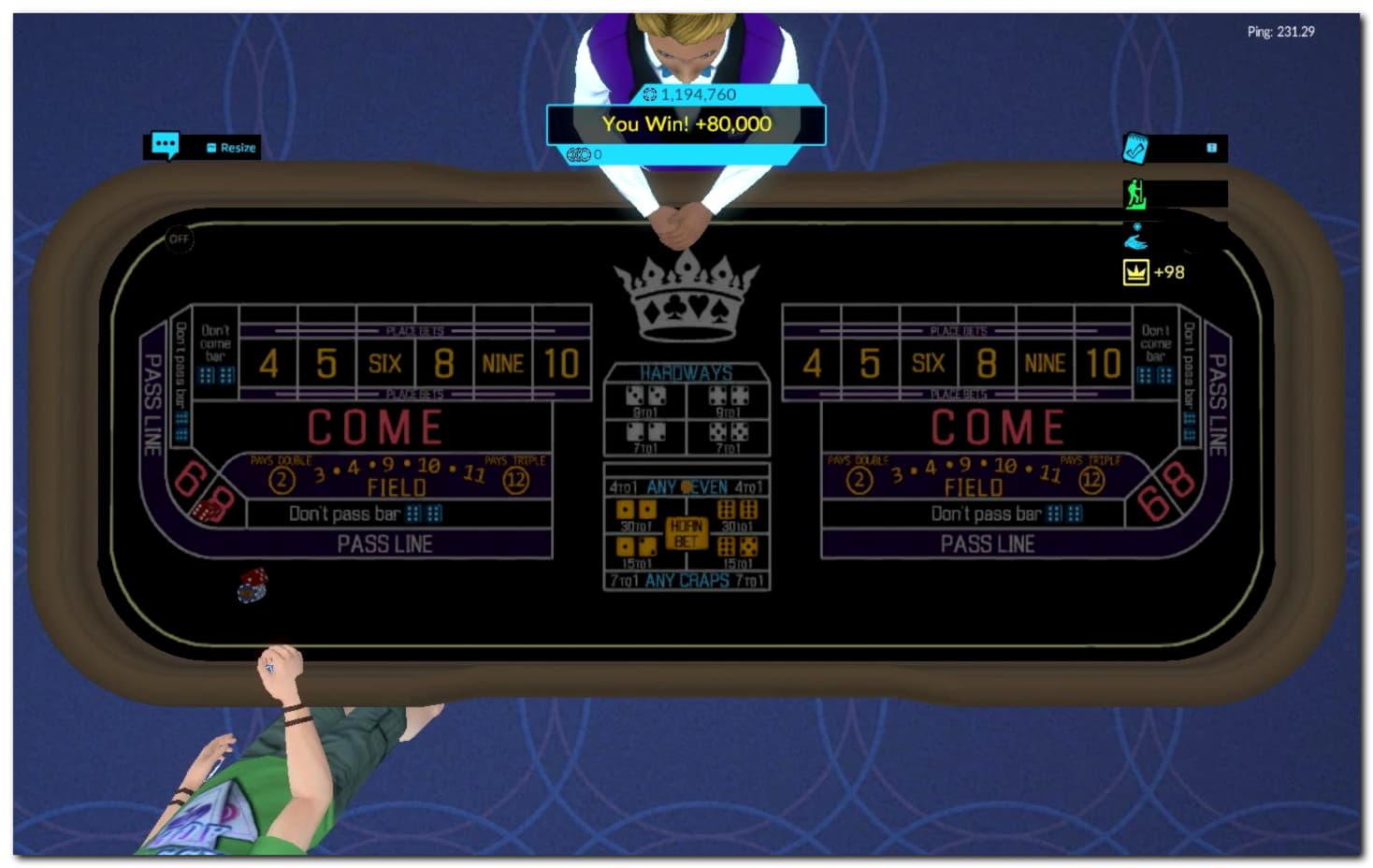 100 Free spins no deposit casino at Karamba Casino
