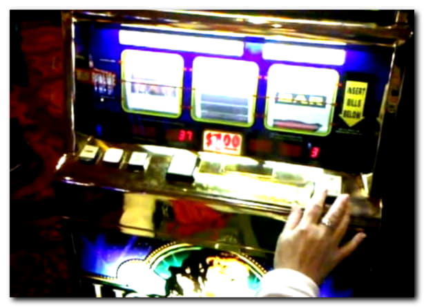 EURO 510 Casino-chip på Wix Stars Casino