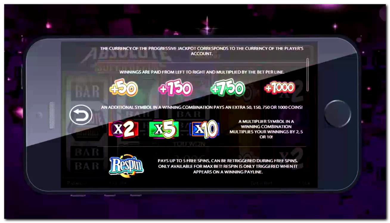 Royal Panda Casino의 810 % 최고의 가입 보너스 카지노