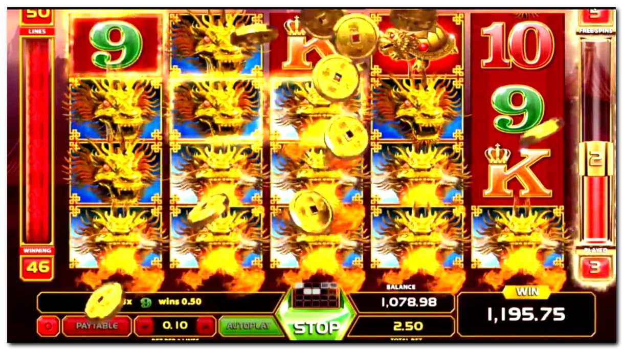 400% spēles bonuss Jackpot City Casino