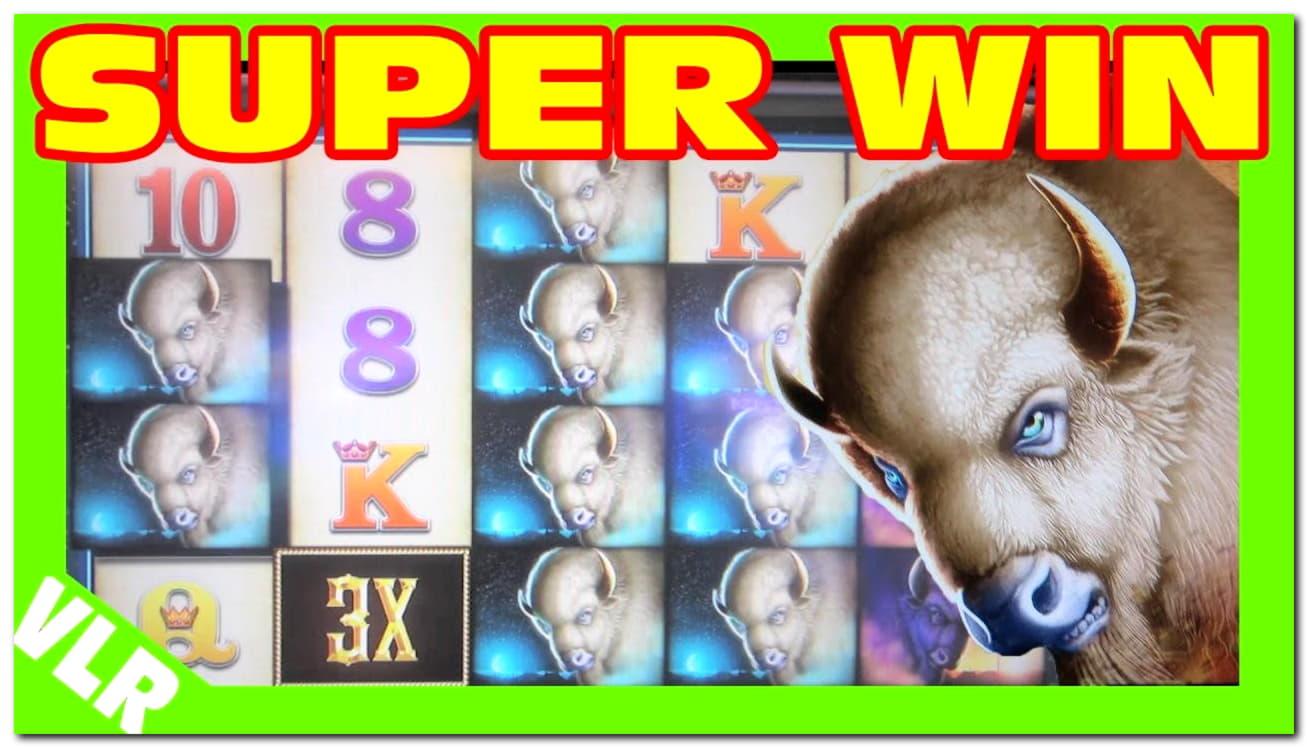 325% Welcome Bonus at Wunderino Casino