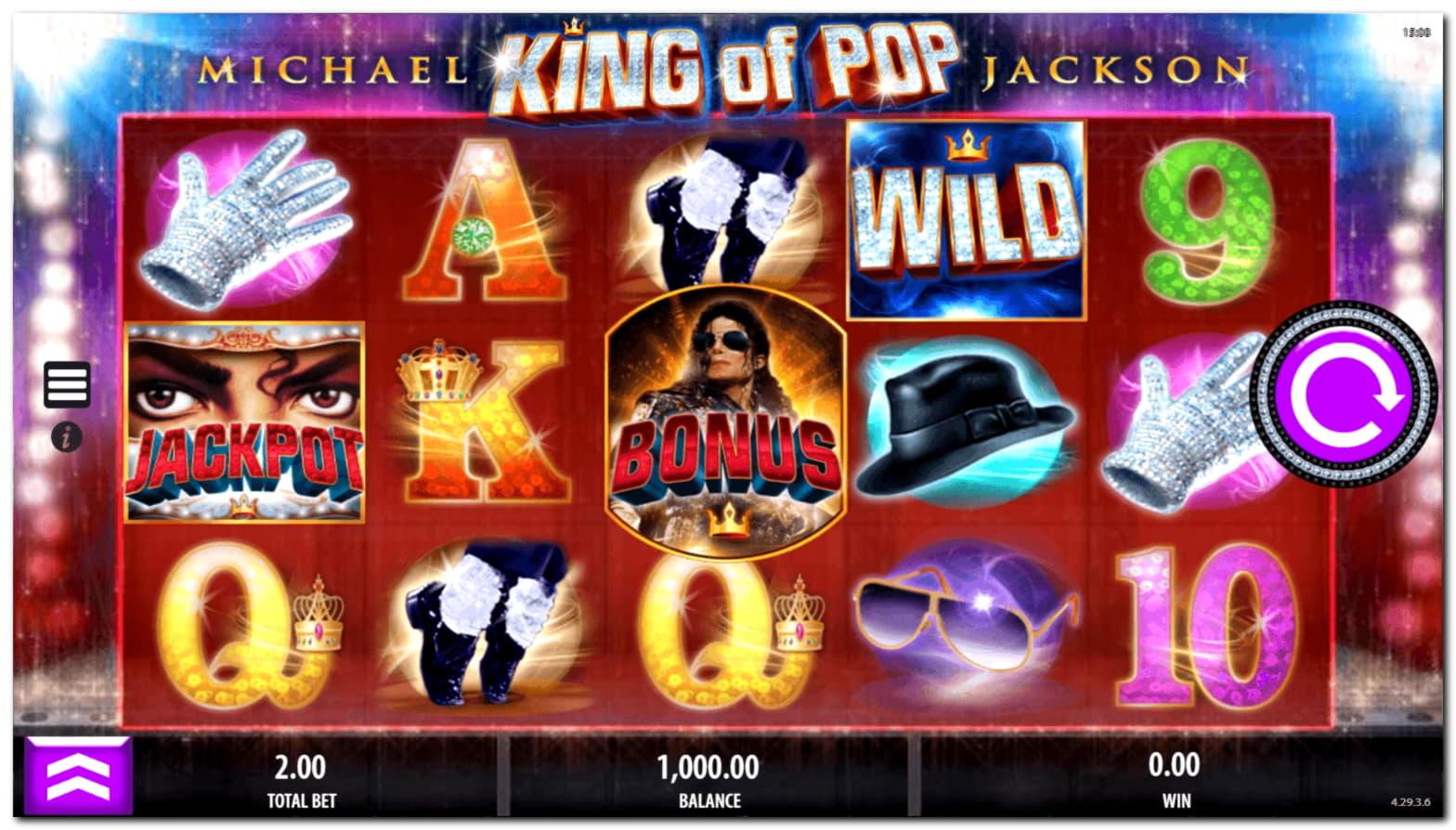 295 Free Spins no deposit at Wix Stars Casino