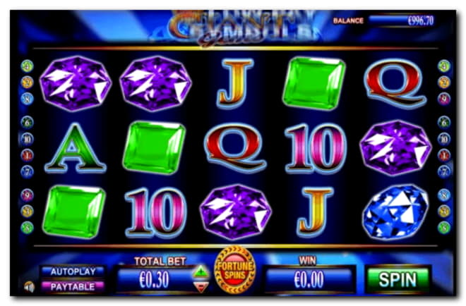 200 Free spins at Casino Heroes