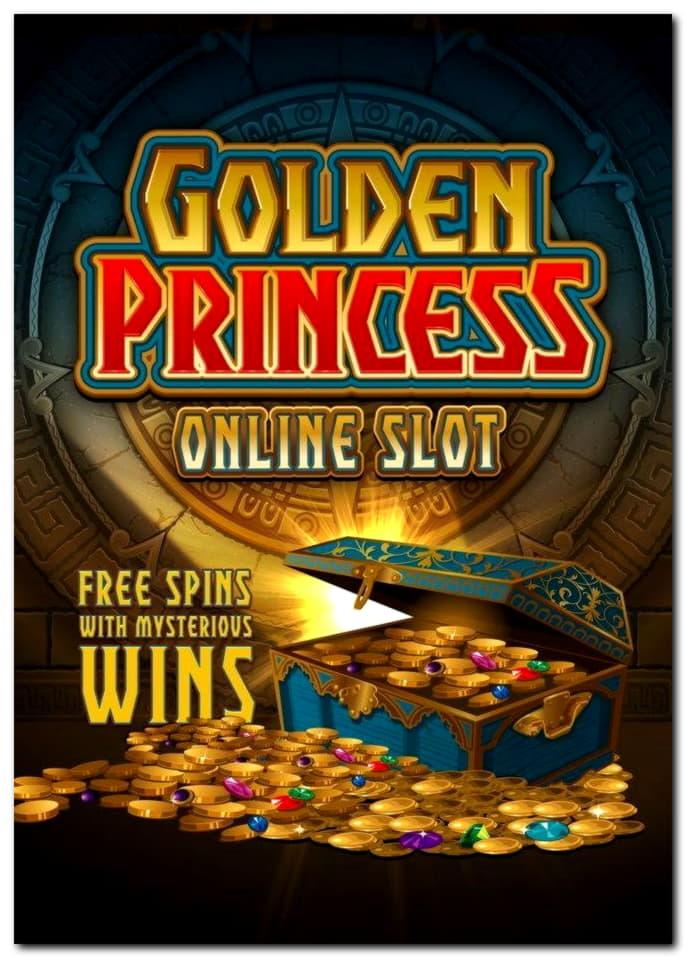 670% Casino match bonus at Slotty Vegas Casino