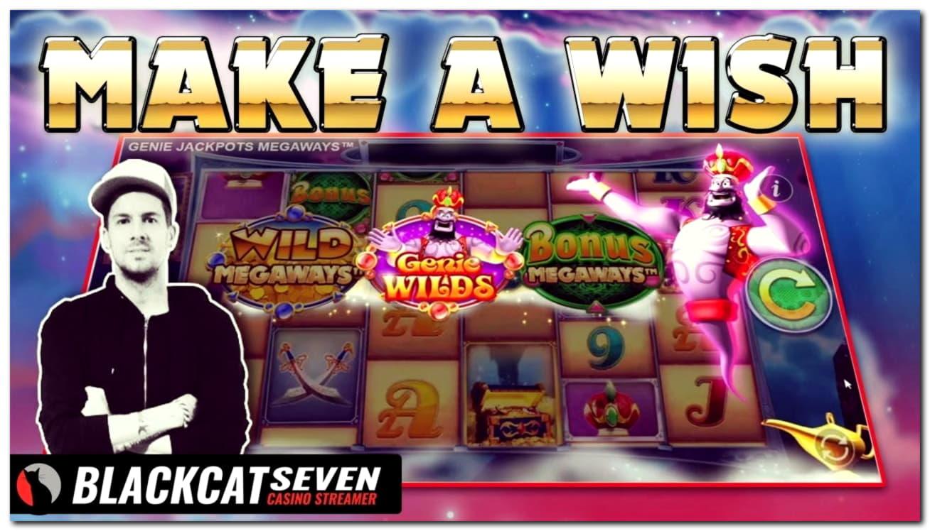 755% Best signup bonus casino at Party Casino