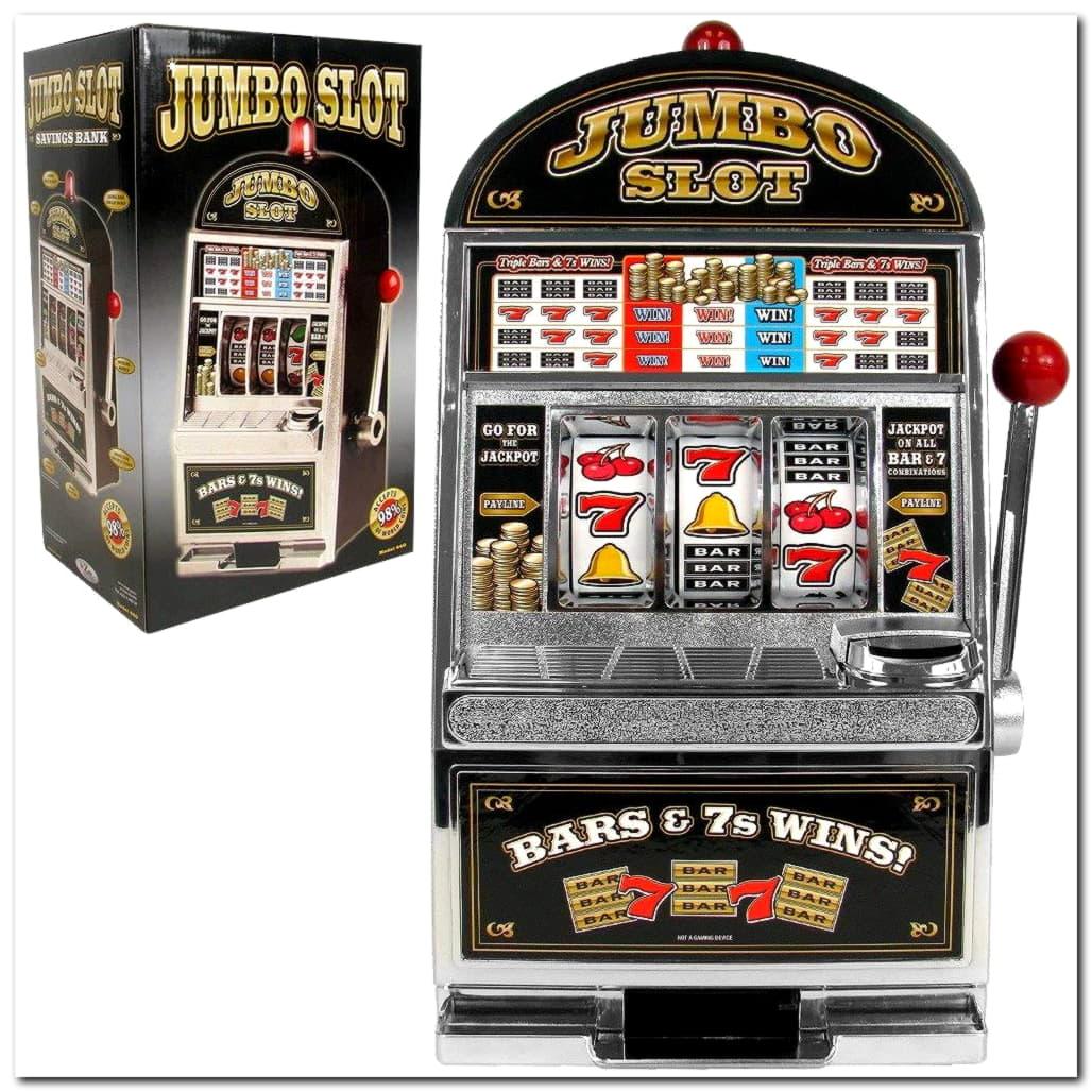 Spins Royale Casinoで今すぐ88フリースピン