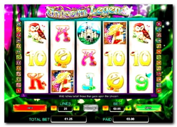 545% Casino match bonus at Volt Casino