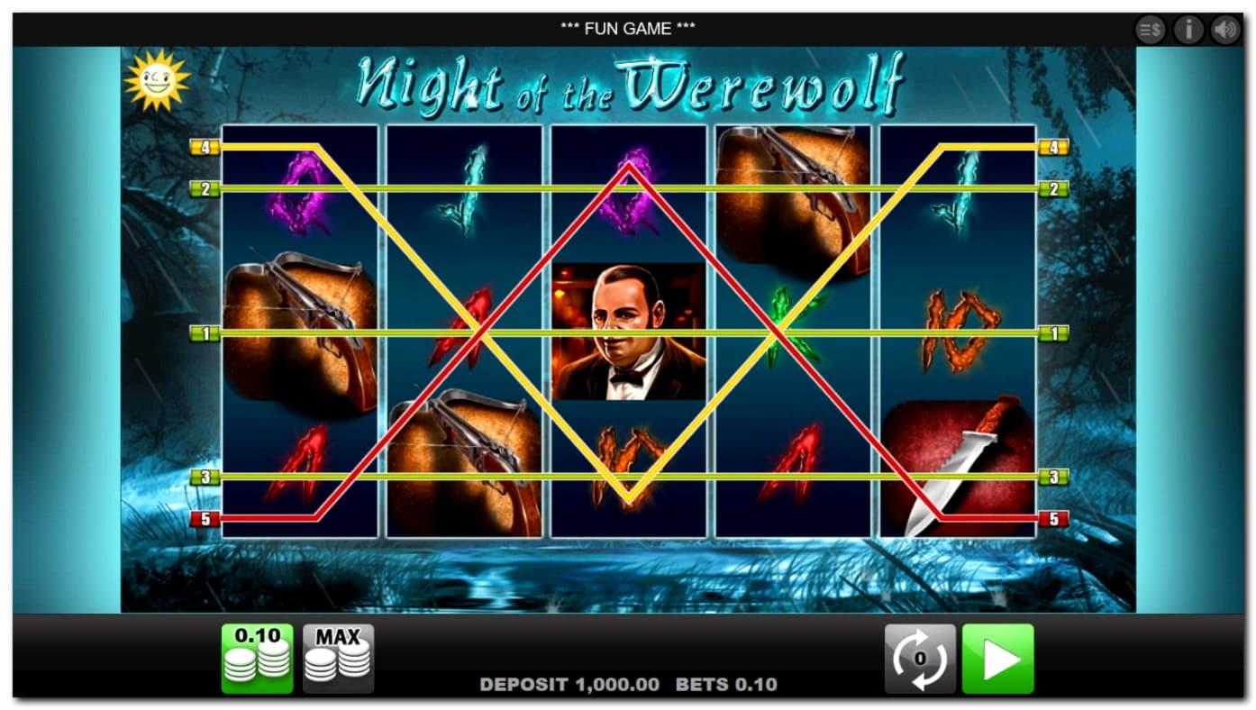 Turniej kasyn online EUR 200 w bWin Casino