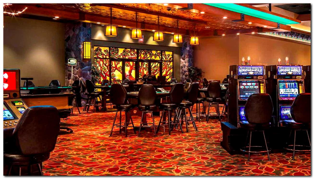 €340 Free casino chip at Royal Panda Casino