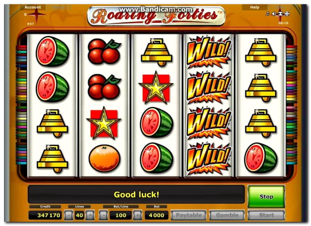 $365 casino chip at Royal Dubai Casino