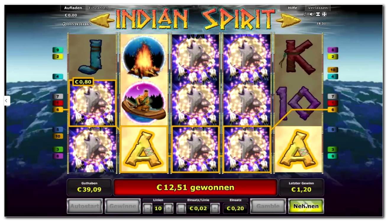 $444 Casino tournaments freeroll at Euro Palace Casino