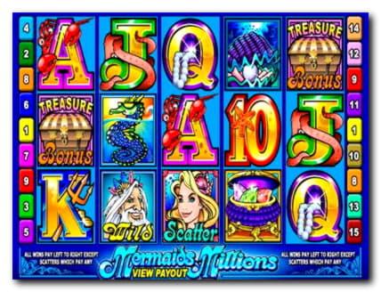 €350 Free Casino Tournament at Yako Casino