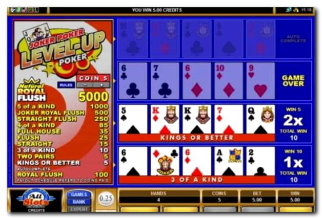 130% casino match bonus at Mrgreen Casino