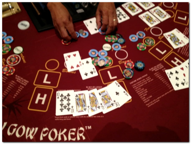 $200 Free Casino Ticket at Slotty Dubai Casino