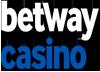 Betwayのカジノ