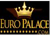 EUR Palace Casino