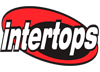 Intertops Казино