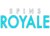 Spins Casino Royale