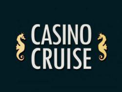€1440 NO DEPOSIT BONUS CASINO at Casino Cruise