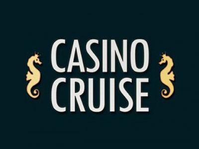 Casino Cruise skjermbilde
