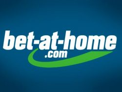 £220 Online Casino Tournament at Bet At Home Casino