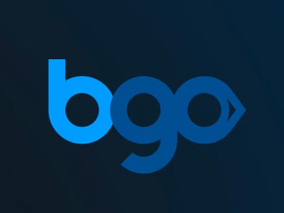BGO 카지노