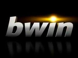 EUR 200 Online Casino Tournament at bWin Casino