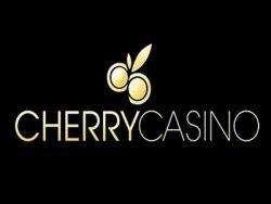 220 Free spins no deposit casino at Cherry Casino
